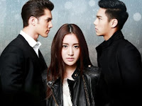 SINOPSIS Once Upon a Time - In My Heart Episode 1 - 12 Lengkap