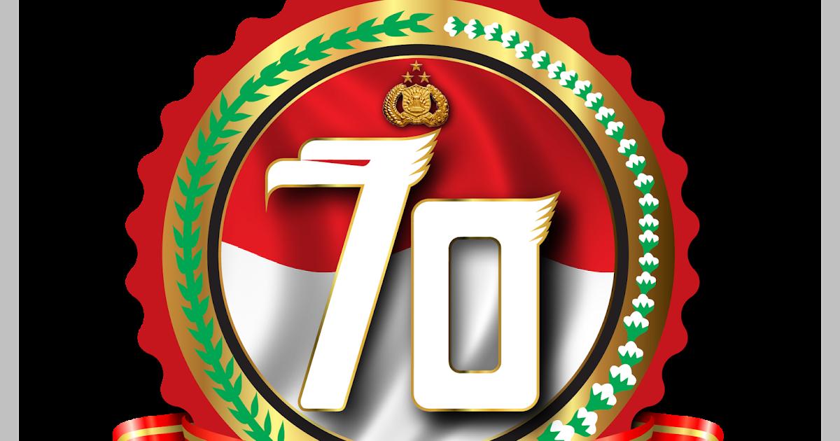 Logo Tema HUT Bhayangkara Polri ke 70 2016 « WAFIQ Griya