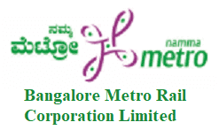 BMRCL 2021 Jobs Recruitment Notification of SUP and STP Posts