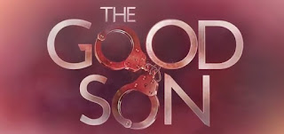 The Good Son - 05 April 2018