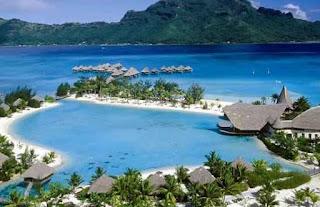 wisata_pulau_lombok_asyik