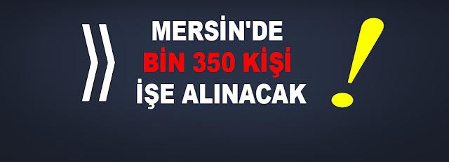 MANŞET, Mersin Haber,