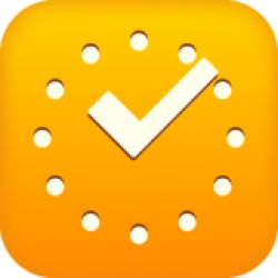تحميل LeaderTask Daily Planner 12.5.9 مجانا لتنظيم وأدارت الوقت مع كود التفعيل