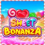 Sweet Bonanza ONLINE138