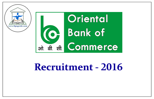 oriental bank of commerce analysis Oriental bank of commerce live nse/bse share price: get oriental bank of commerce stock price details, news, financial results, stock charts, returns, research reports and more.