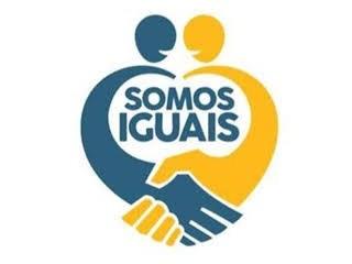O Projecto Somos Iguais abre novas vagas de emprego nesta Quarta-feira dia 06/10/2021