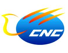 CNC Syntax Editor Download Free