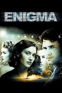 Watch Enigma Online Free in HD