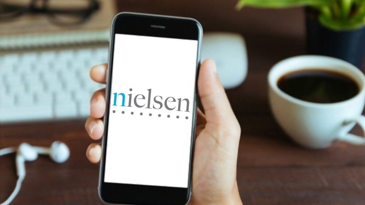 nielsen-app-gana-gift-cards