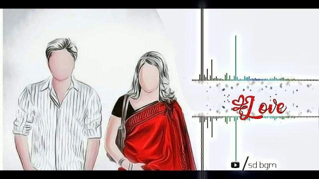 Vinnaithaandi Varuvaaya BGM Ringtone Download | AR Rahman | Reogallery