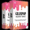 GramPop Template Personal License