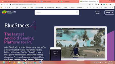 download tik tok for laptop