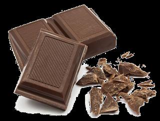 dark-chocolate-pots