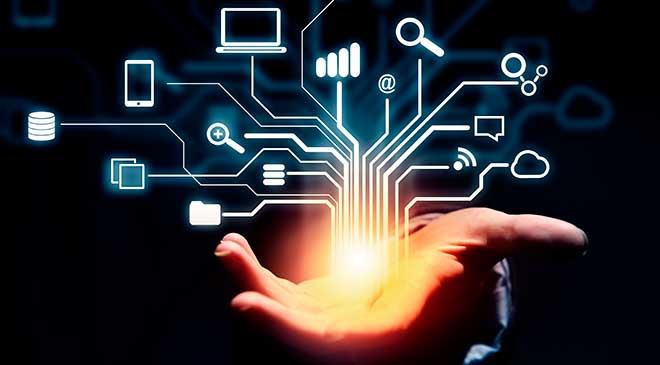Expansão internacional do CESAR já representa 8% do faturamento da empresa de tecnologia