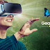 Samsung Gear VR Terbaru 2016