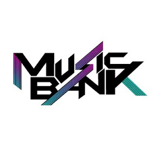 Music Bank Line Up