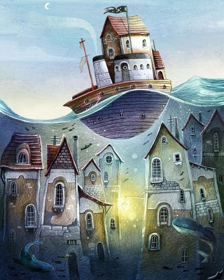 10-In-search-for-Atlantis-Francisco-Fonseca-www-designstack-co