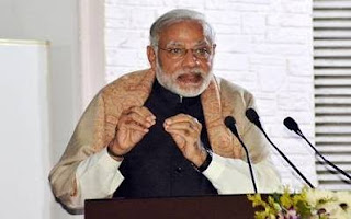 twenty-billion-dollar-India, South Korea bilateral trade in 2017-says-modi