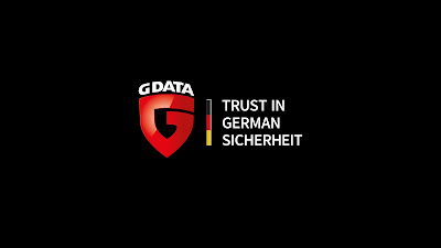G Data Total Security 2021 Free Download Full Version