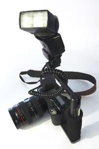Camera Flash Buying Guide