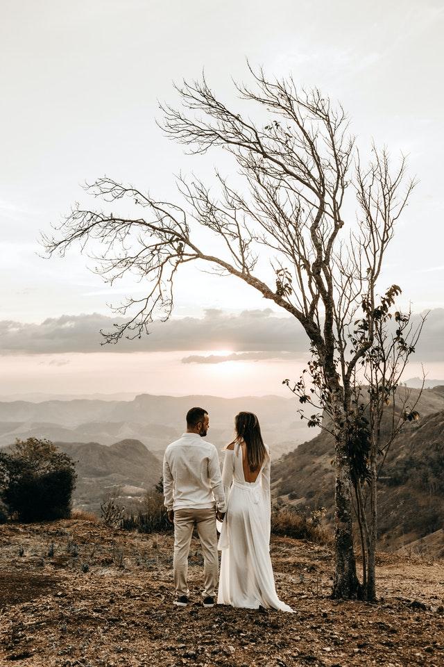 نصائح، نصائح قبل الزواج، قبل الزواج