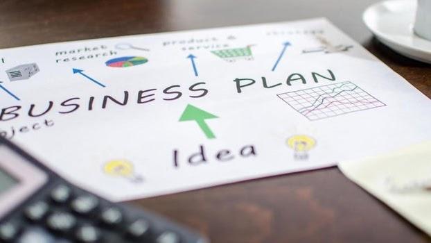 Contoh Rencana Bisnis Plan Sederhana Yang Bisa Ditiru Pengusaha Pemula
