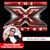 Casting Ufficiali per The X Factor