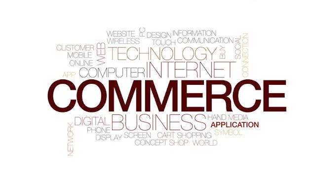 12ம் வகுப்பு Commerce பாடத்திற்கான அரையாண்டுத் பொதுத்தேர்வுக்கான விடைக்குறிப்புகள் Answer key
