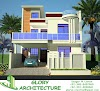 30x60 house plan,elevation,3D view, drawings, Pakistan house plan, Pakistan house elevation,3D elevation