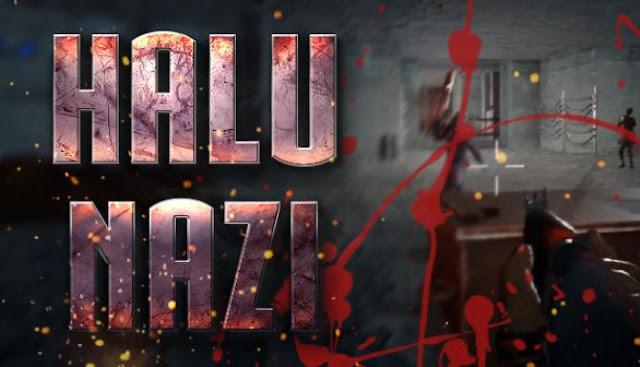 HALUNAZI-Free-Download