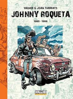 http://www.nuevavalquirias.com/johnny-roqueta-comic.html
