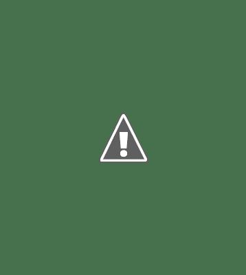Dev Kharoud Movie Surrender Trailer