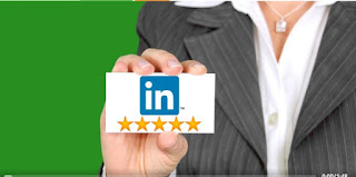 51% off Complete Guide for the All-Star LinkedIn® profile