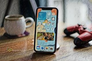 Pembaruan iOS 14
