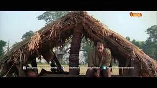 Kalli-Poonkuyile-Lyrics-in-Malayalam-Thenmavun-Kombathu