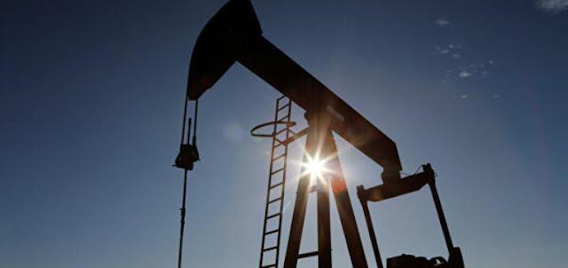 Нефтяную отрасль США надо спасать