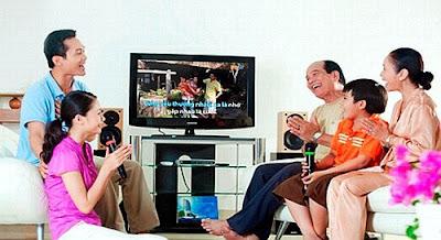 [Hình: chua-benh-bang-hat-karaoke-voi-micro-khong-day.jpg]