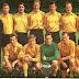 Grandes Times: Borussia Dortmund 1962-1966