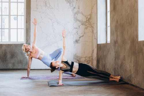 belly-fat-exercise-for-female-at-home