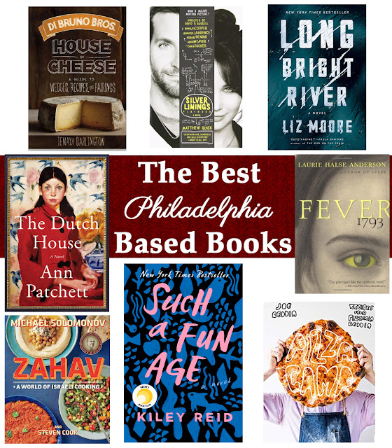 Philly_Books
