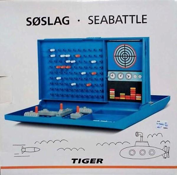 Tiger-juegos-familia-blog