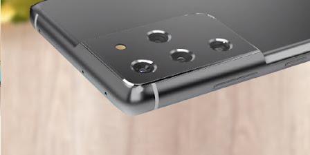 سامسونج جالاكسي إس21 ألترا Galaxy S21 Ultra