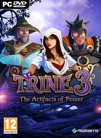trine-3-the-artifacts-of-power-pc-cover-www.ovagames.com