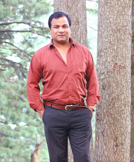 Tahir Anjum wikipedia | Tahir Anjum Age, Family, Salary And Full Bio