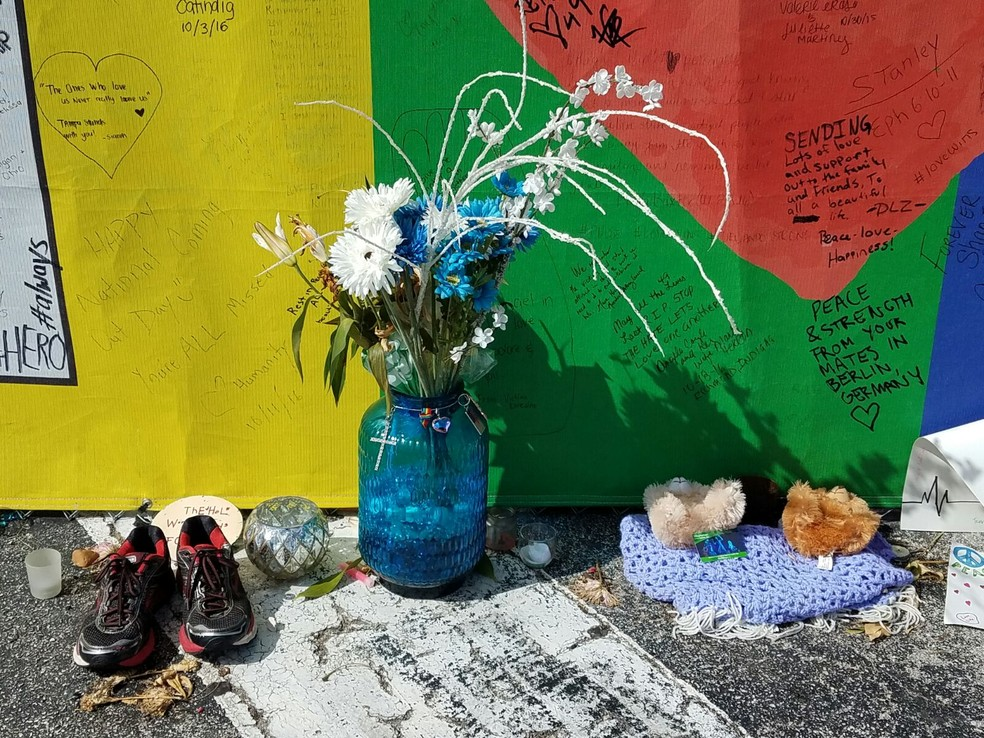 Mulher de atirador de boate LGBT em Orlando é detida nos EUA