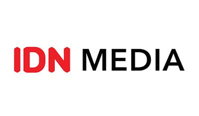 Rekrutmen PT Media Putra Nusantara (IDN Media) Jakarta Februari 2021