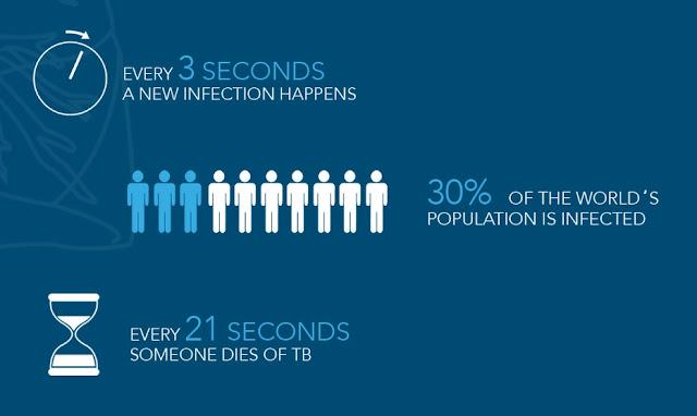 TB stats