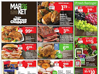 Price Chopper Weekly Flyer February 28 - March 6, 2021