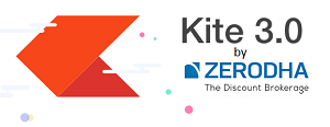 How to open your trading and demat account with Zerodha?