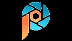 PaintShop Pro